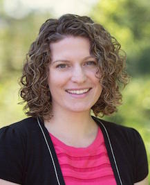 Megan Abentroth